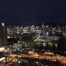 ホンコン(香港)在住のロコ、ガーコさん