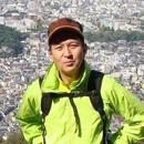 バンコク在住のロコ、hmatsugenさん