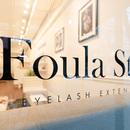 ニューヨーク在住のロコ、Foula_Storeさん