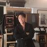ソウル在住のロコ、seoulwabisabiさん