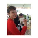 ニューヨーク在住のロコ、Yuka_NYCさん