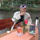 シャンハイ(上海)在住のロコ、中国茶屋さん