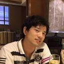 シャンハイ(上海)在住のロコ、さるさるさん