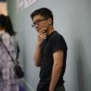 シャンハイ(上海)在住のロコ、無類の中国代行、中国グッズ好きさん