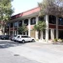 サンノゼ(カリフォルニア)在住のロコ、HC Language Solutions, Incさん