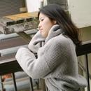 ダブリン在住のロコ、Yukaさん