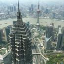 シャンハイ(上海)在住のロコ、Locochanさん