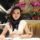 シャンハイ(上海)在住のロコ、Watanabe maiさん