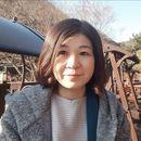 シンボク(新北)在住のロコ、hirochan-lifeさん