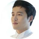 プサン(釜山)在住のロコ、ヨビさん