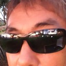 オアフ島(ハワイ)在住のロコ、DASCUBALLCさん
