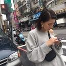 タイペイ(台北)在住のロコ、Mi-さん
