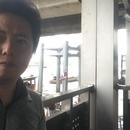 タイペイ(台北)在住のロコ、シャインさん