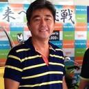 タイペイ(台北)在住のロコ、syuuさん