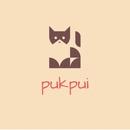 バンコク在住のロコ、pukpuiさん