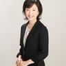 ロンドン在住のロコ、Akikoさん