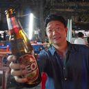 シンガポール在住のロコ、RyoheyMatsuiさん