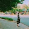 ハノイ在住のロコ、Mei_Hanoiさん