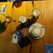 Sq60 b8757c6b9e4bf7f2262c1d40b982add4ed754902