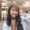 タイペイ(台北)在住のロコ、nainaiさん