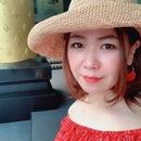 クアラルンプール在住のロコ、Hitomi さん