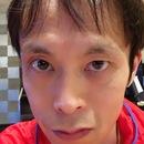 コウシュウ(広州)在住のロコ、ヤナさん