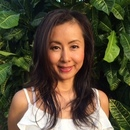 オアフ島(ハワイ)在住のロコ、Asakoさん