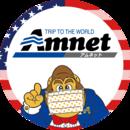 ニューヨーク在住のロコ、Amnetさん