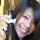 アンコーナ在住のロコ、Atsukoさん