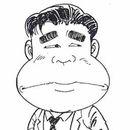 ロンドン在住のロコ、HiroJapanさん