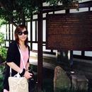 シャンハイ(上海)在住のロコ、晴天猫さん