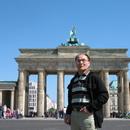 ベルリン在住のロコ、ume42さん