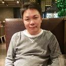 シンセン(深圳)在住のロコ、爺ちゃんさん