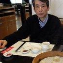 タイペイ(台北)在住のロコ、Taguchiさん