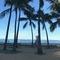 オアフ島(ハワイ)在住のロコ、AlohaHiroさん