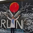 ベルリン在住のロコ、ToTさん