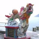 ホンコン(香港)在住のロコ、コハルさん