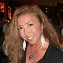 オアフ島(ハワイ)在住のロコ、エイミーさん