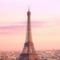 パリ在住のロコ、ポンヌフさん