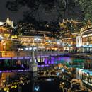 シャンハイ(上海)在住のロコ、HIROさん