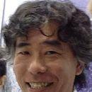 タイペイ(台北)在住のロコ、fusaさん