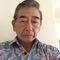 オアフ島(ハワイ)在住のロコ、Takayukiさん