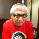 グアム島在住のロコ、Takaさん