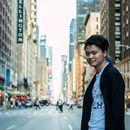 ニューヨーク在住のロコ、Tmoriさん