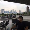 シンガポール在住のロコ、Takさん