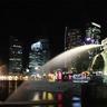 シンガポール在住のロコ、HEROさん