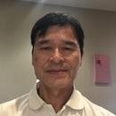 ポートランド(オレゴン)在住のロコ、Hondatoyotaさん