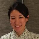 ボローニャ在住のロコ、Yoshimori Keikoさん