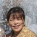 ポートランド(オレゴン)在住のロコ、Keikoさん