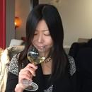 Yuka MIYAMA